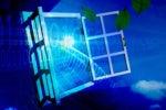 Review: Deep dive into Windows Server 2016