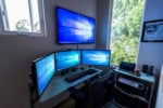 windows battlestation