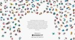 Apple WWDC ticket lottery registration countdown is on