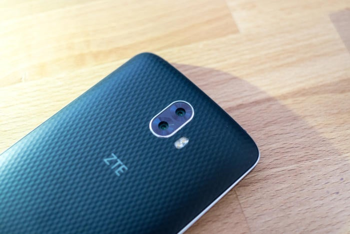ZTE Blade V8 Pro review: A decent phone that would be better