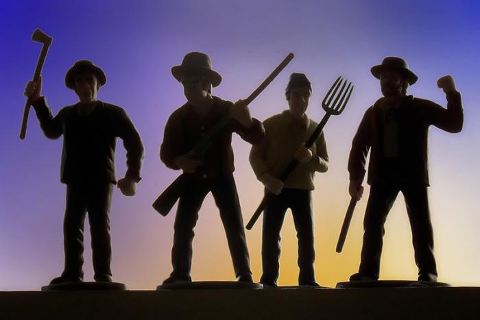 01 farmers revenge