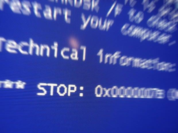 05 malware