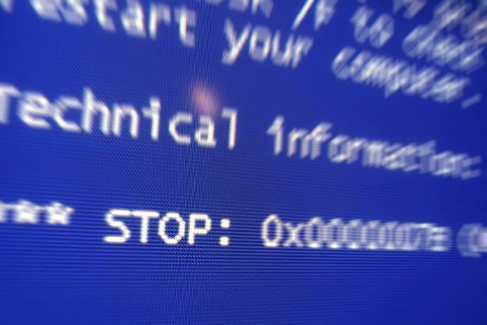 05_malware-100711694-large.3x2