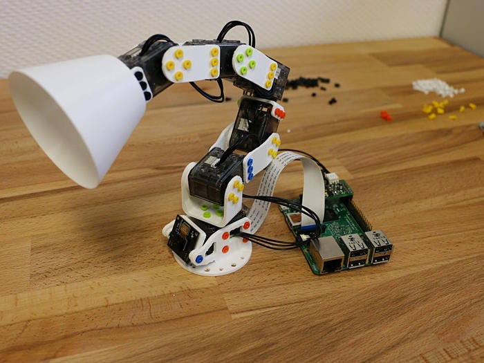 raspberry pi project Find raspberry pi projects and jobs with twago top offers for raspberry pi  freelancers and agencies.
