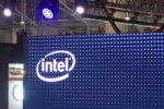 Intel confirms plans for a discrete GPU by 2020, and gaming PCs might be first in line