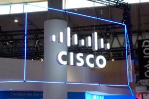 Requests for Cisco Catalyst 9300 are up … what's the intent?