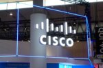 Security shines at Cisco Live