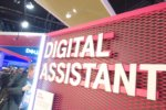 The critical need for AI digital assistants