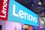 Lenovo introduces four new HCI solutions