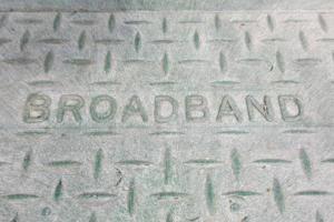 170323 broadband