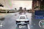 Windows 10 Creators Update Xbox One Beam