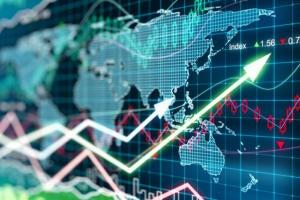 IDC MarketScape: Evaluating 12 leading enterprise performance management (EPM) vendors