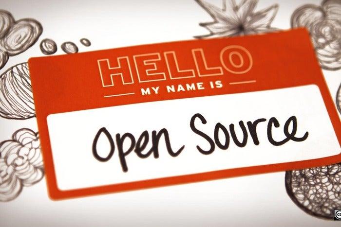 Open source JavaScript, Node.js devs get NPM Orgs for free