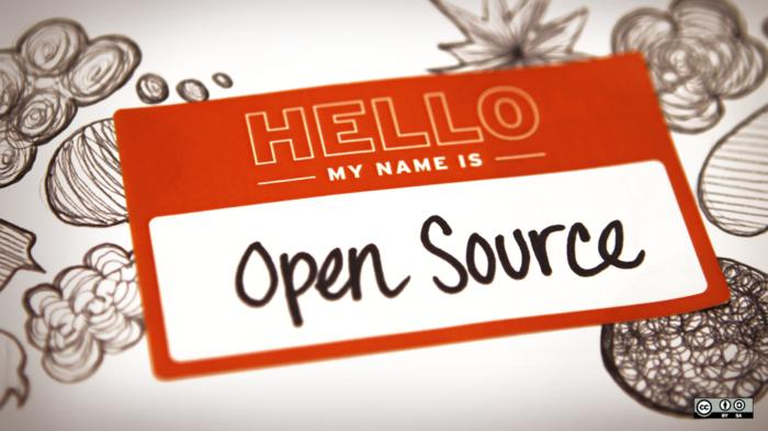 How to do open source right