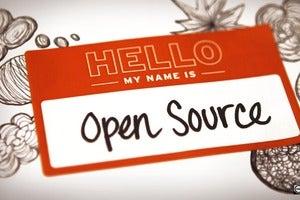 The CIO Show: Is open source really cheaper in Australia?
