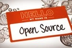 Open source isn't the community you think it is
