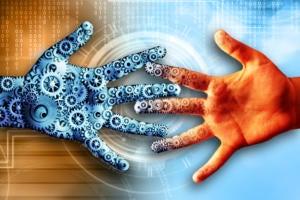 Making technology more human