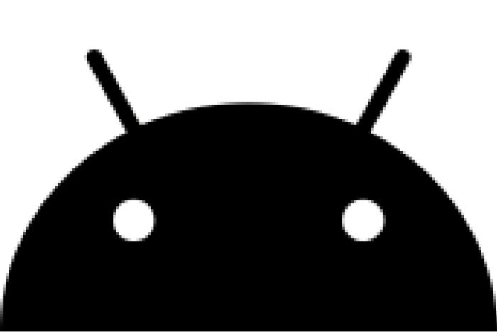 Android Upgrade Problem Answer