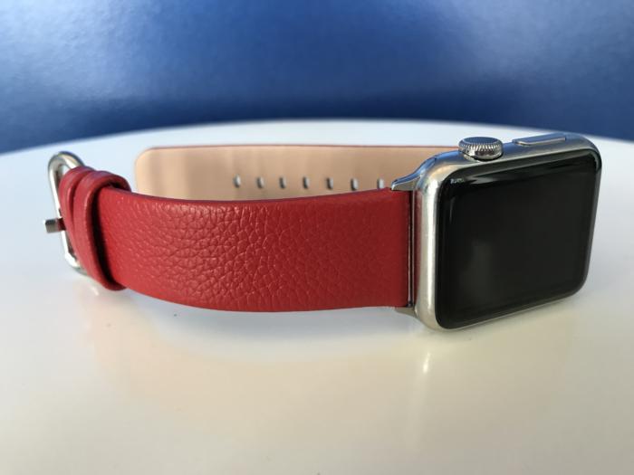 Apple, Apple Watch, iOS, Mac, iPhone, Apple Watch, watch OS
