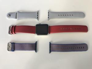 apple watch bands 6 trio2