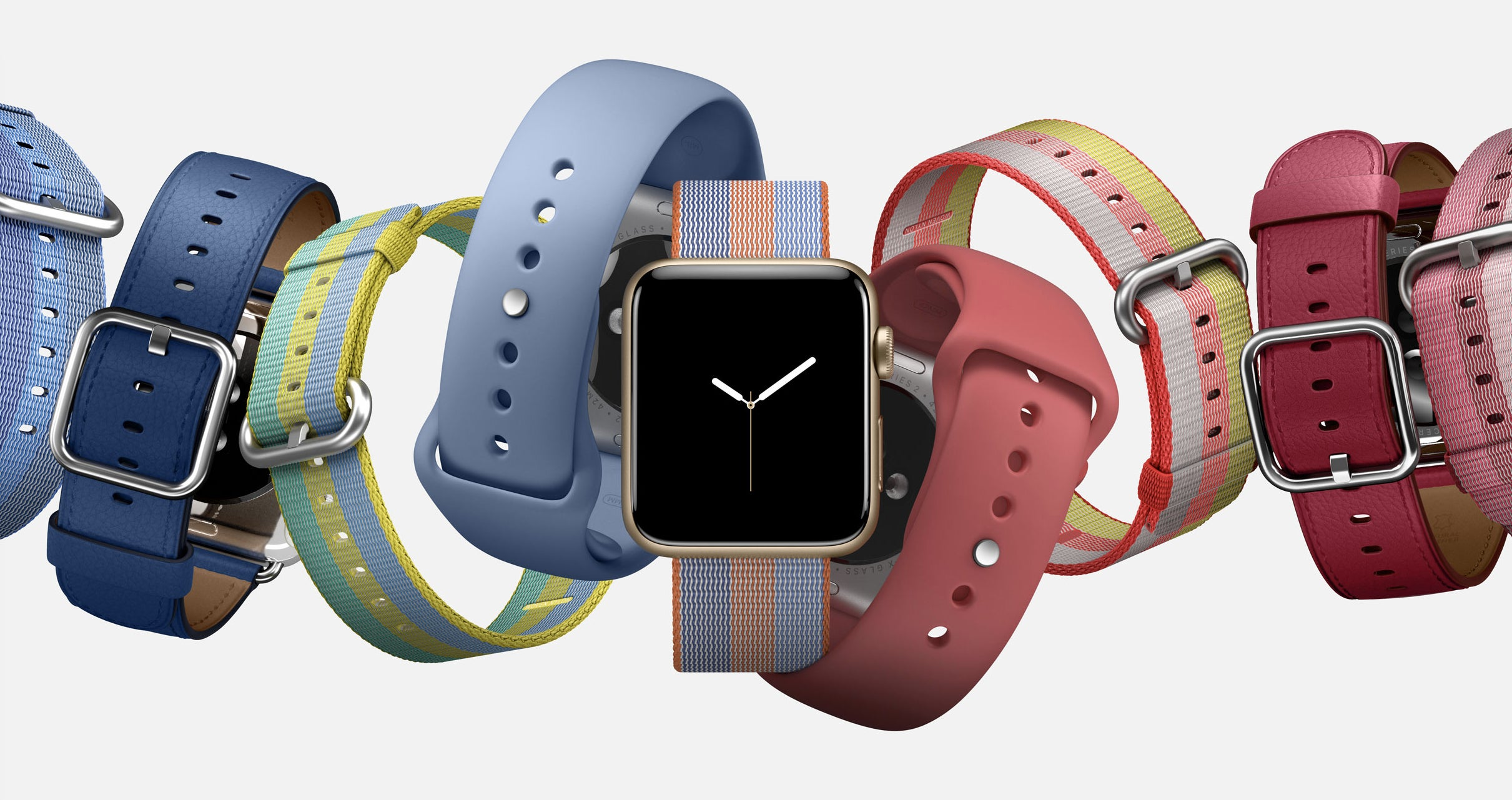 5f30c048d All the new Apple Watch bands—and third-party knockoffs for under ...