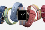 The Apple Watch smartwatch is finally becoming smart