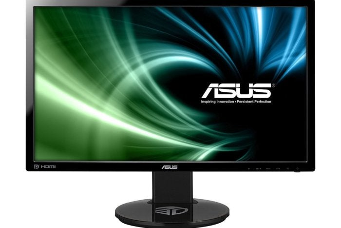 Asus' popular 144Hz gaming monitor has dropped to $205