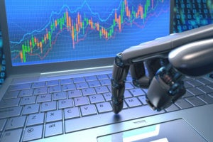 3 ways to use data, analytics, and machine learning in test automation