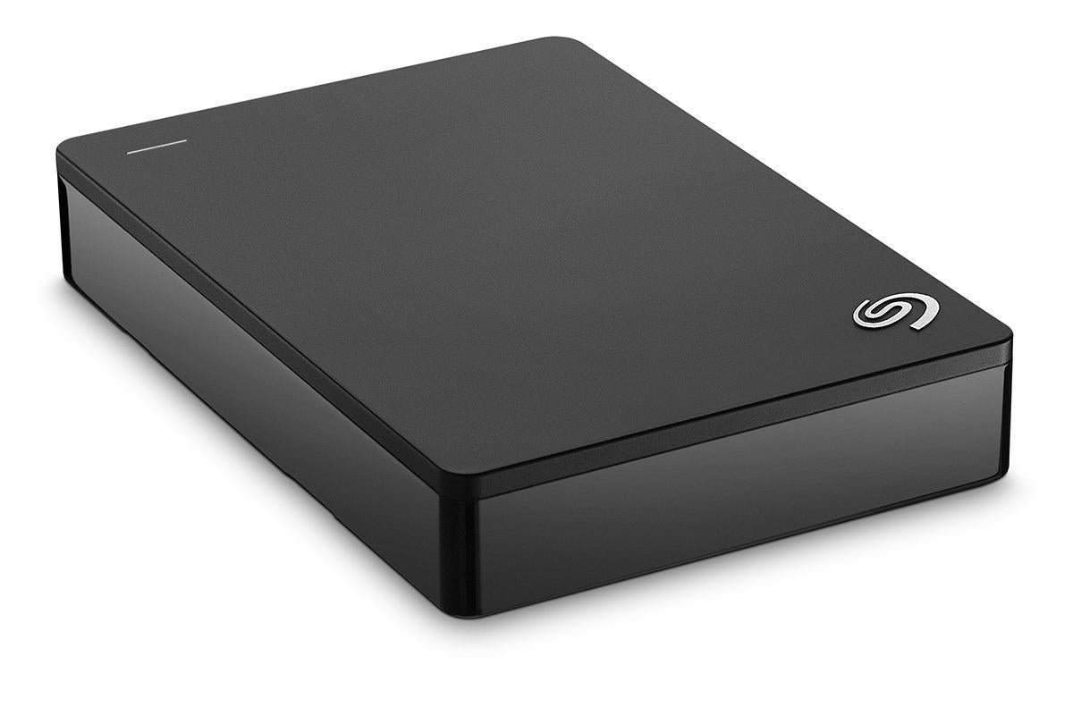 backup plus portable 4tb black right 3l hi res