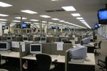 Lawmakers try again to stop call center offshoring