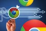 How to remotely control your Windows 10 computer via Google Chrome