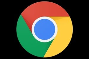 5 ways to speed up Chrome: Tips for power users and newbies