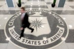 What enterprises should take away from the CIA leak