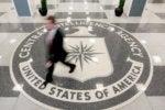 Josh Schulte: CIA insider gone south or repugnant criminal?