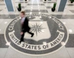 Josh Schulte: CIA insider gone south or repugnant criminal?