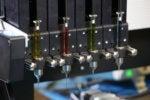 clean room bioprinters 26