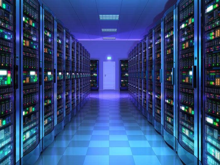 cloud computing savings 1