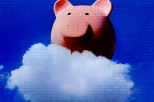 What IT needs to know about cloud economics: costs