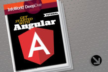Deep Dive promo angular