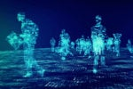 Digital transformation's impact on IT shared services