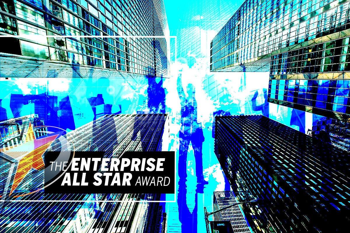enterprise all star 2017 b 5