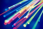 The noise in fiber could be used to increase data capacity