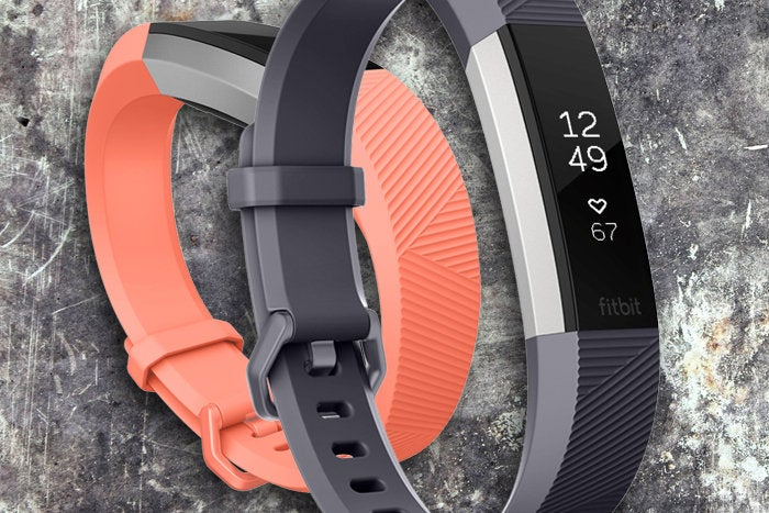 Amazon jammer , Amazon Prime Day best 2018 deals: Fitness trackers and Smartwatches