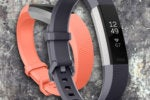 4 reasons why Alta HR is the second-best Fitbit