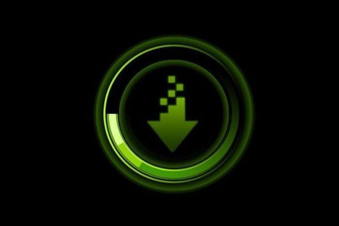 gamestar.com games