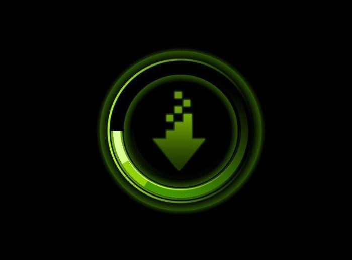 Nvidia supercharges GeForce DirectX 12 performance with new