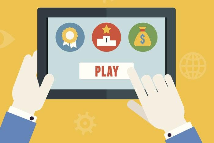 gamification customer loyalty5
