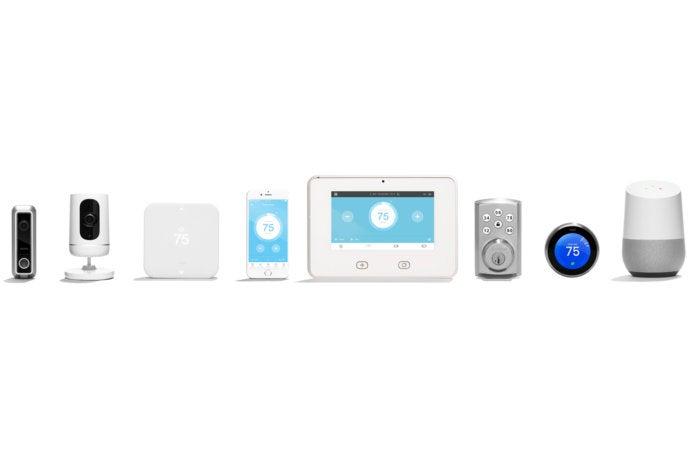 New Google Home Partnerships Expand The Smart Speaker S