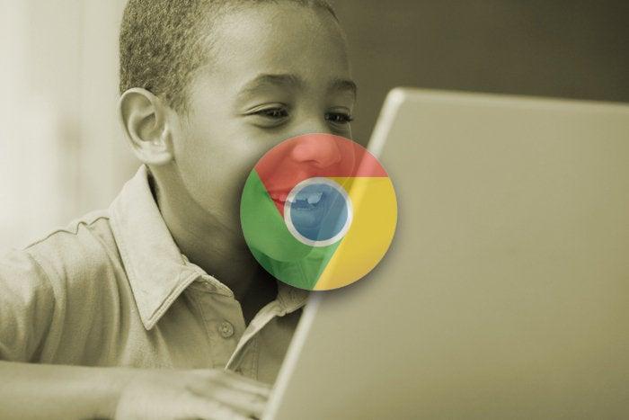 google mac primary2