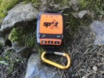 SPOT Gen3 review: Off-the-grid help and geolocation is just a tap away